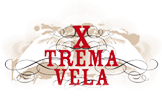 Extremavela