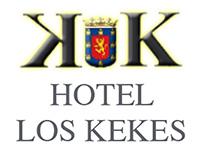 Hotel en Coria