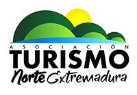 Asociación de Turismo