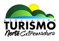 Asociación de Turismo